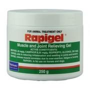 Virbac Rapigel 250gms